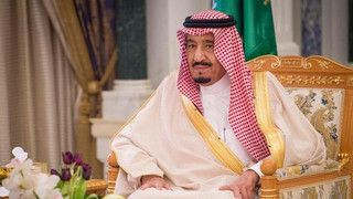 MERS infection, death rates slowing down, says Saudi government