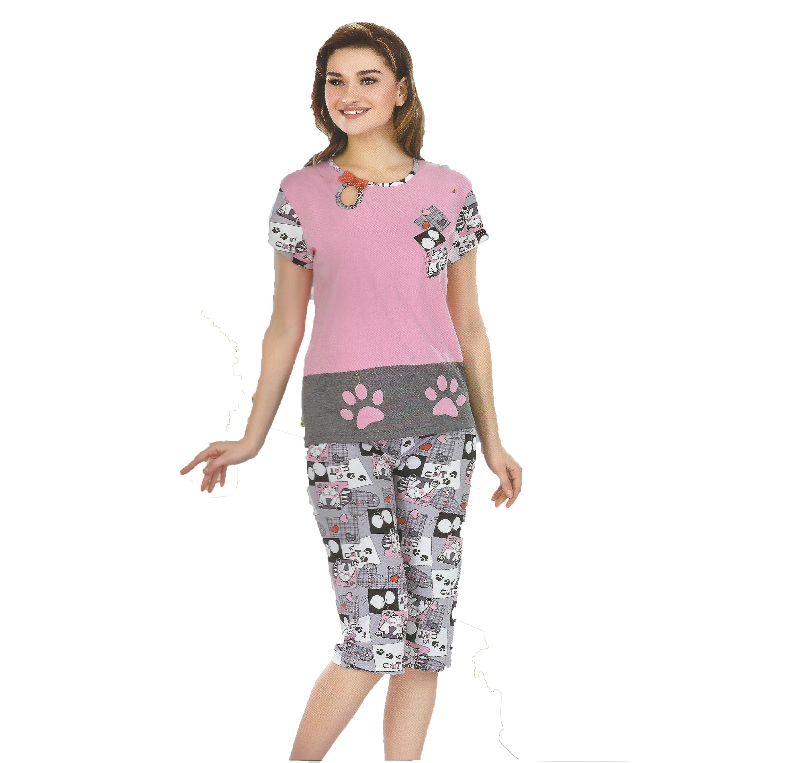 Ucuz Bayan Giyim Online Alisveris Tozlu Giyim Kapida Odeme Bayan Giyim Siteleri Kapida Odeme Bayan Giyim Siteleri Ucuz Deppo Avantaj Kadin Giyim Moda Giyim