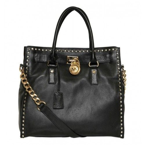 Love ,love , so beautiful bag, I love Michaelkor very much. MK!! 59.99 dollars!!!