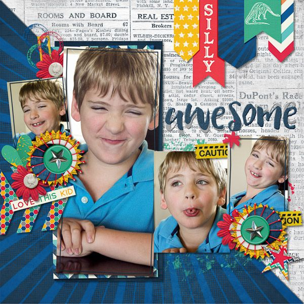 Kit:  Captain Underpants by Amanda YI Designs at http://www.sweetshoppedesigns.com/sweetshoppe/product.php?productid=31519&page=1  Template:  Playing with Journal Cards 5 by Akizo Designs at http://www.thedigichick.com/shop/Playing-With-Journal-Cards-05-Templates.html