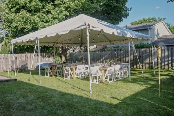 Baby Shower Themes Outdoors ~ Floral backyard baby shower outdoor seating baby shower