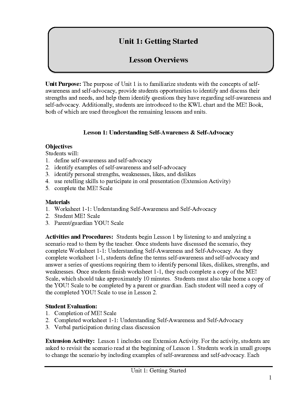 Narrative Essay Review Worksheet  Zz Holding Pattern