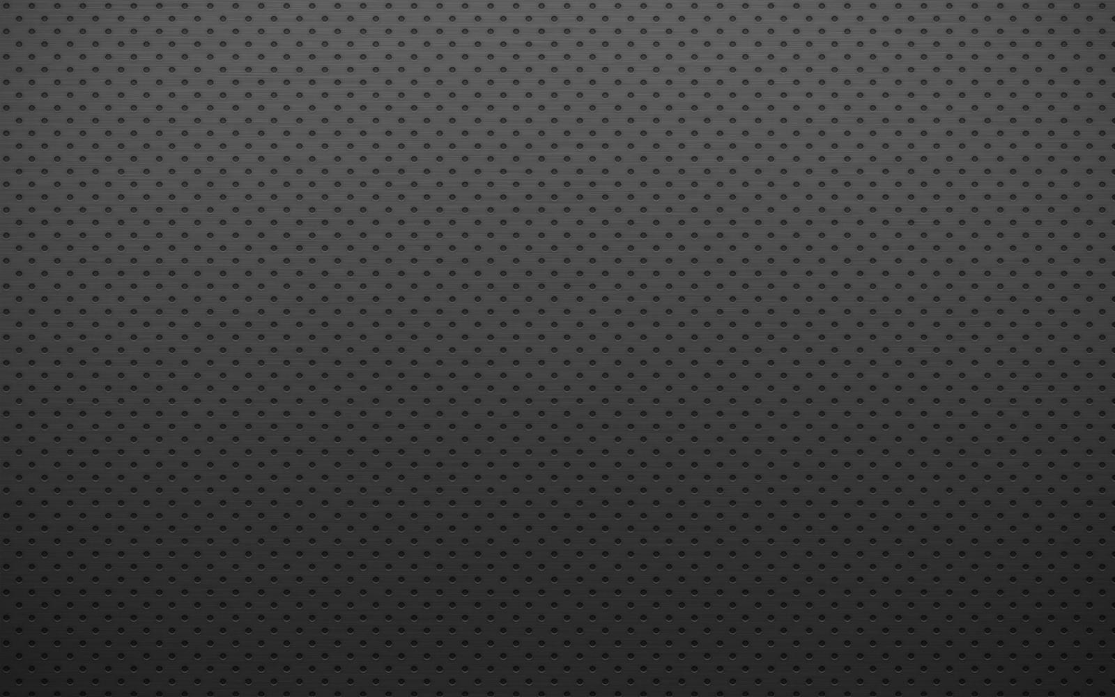 Hd Metal Wallpapers Metallic Backgrounds For Free Desktop Download Metallic Wallpaper Metal Background Black Metallic
