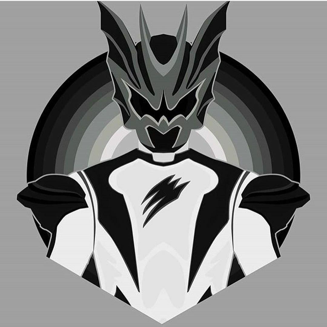 Pin By Kenneth Scott On Power Rangers Super Sentai Power Rangers Jungle Fury Power Rangers Megazord Power Rangers