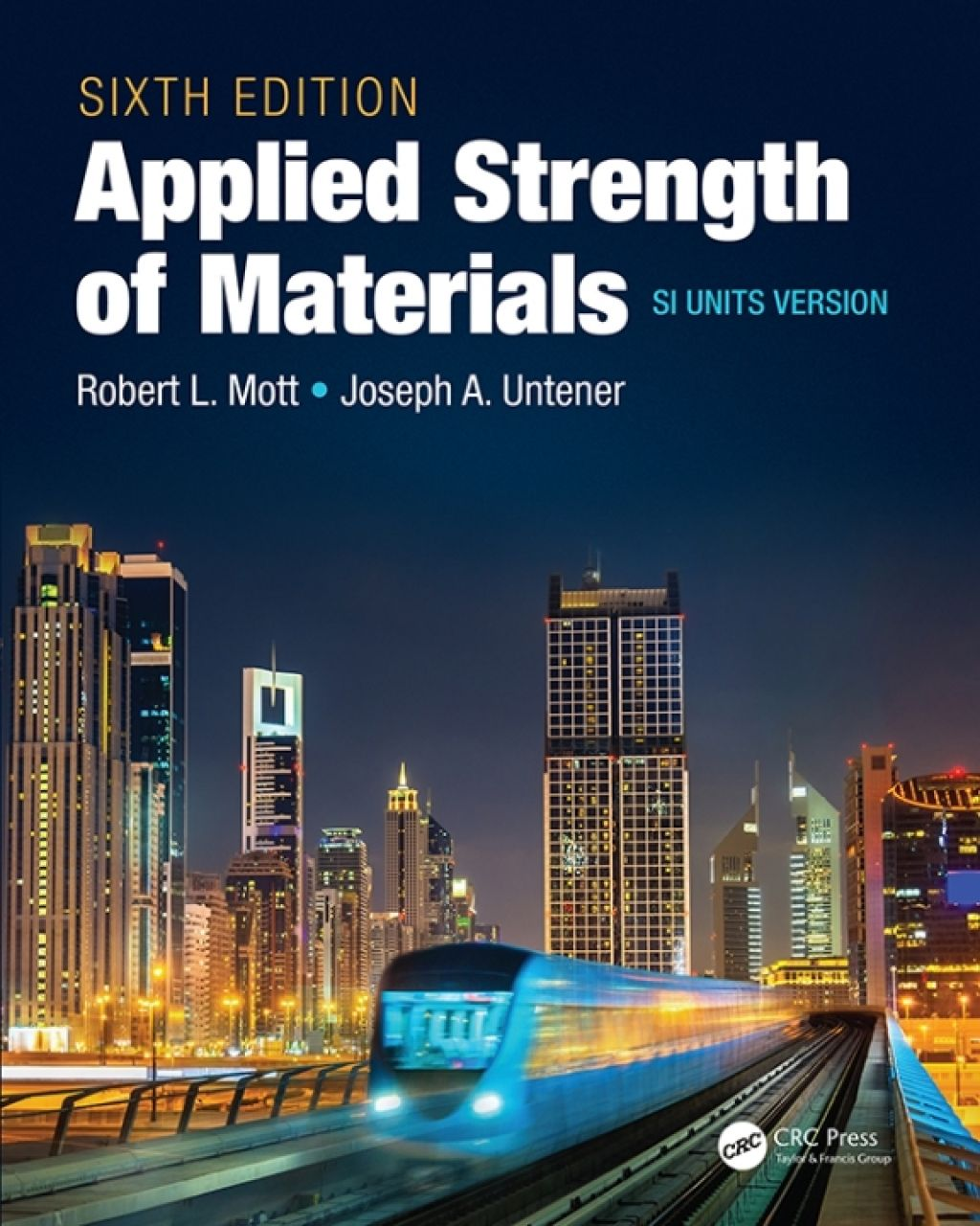 Related PDF Books