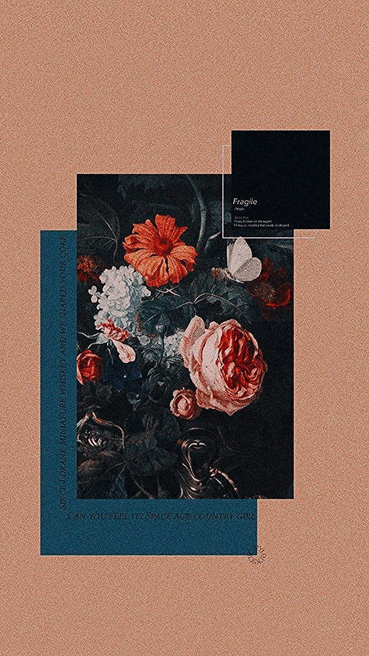 flowers invitation card  card pictures   notitle  floral invitation card  card