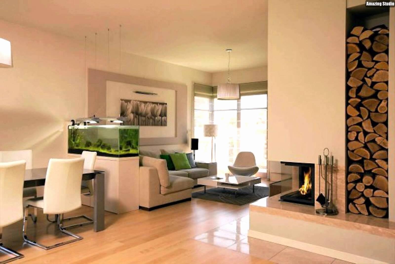 5 Raumteiler Ideen Wohnzimmer Schlafzimmer in 5  Raumteiler