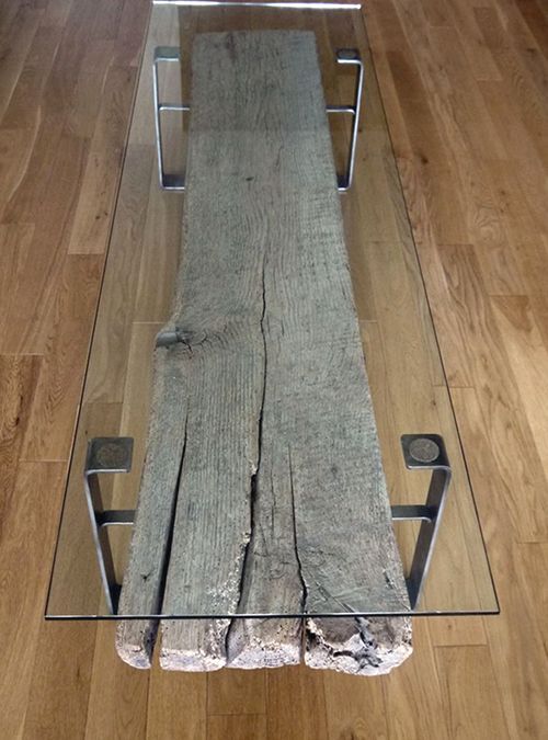 tavolo da soggiorno di lusso   dining room table   pinterest ... - Tavoli Soggiorno Di Lusso