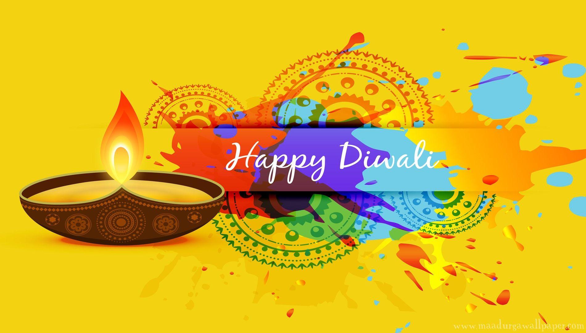 Pin By Santosh Kshirsagar On Diwali Wishes Happy Diwali Diwali Wishes Happy Diwali 2017