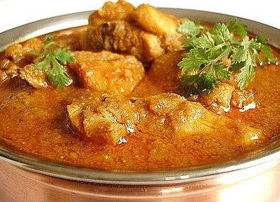 Chicken curry kusinera corner pinterest chicken curry we have the best and the finest filipino foods on our pinoy filipino recipe database forumfinder Choice Image