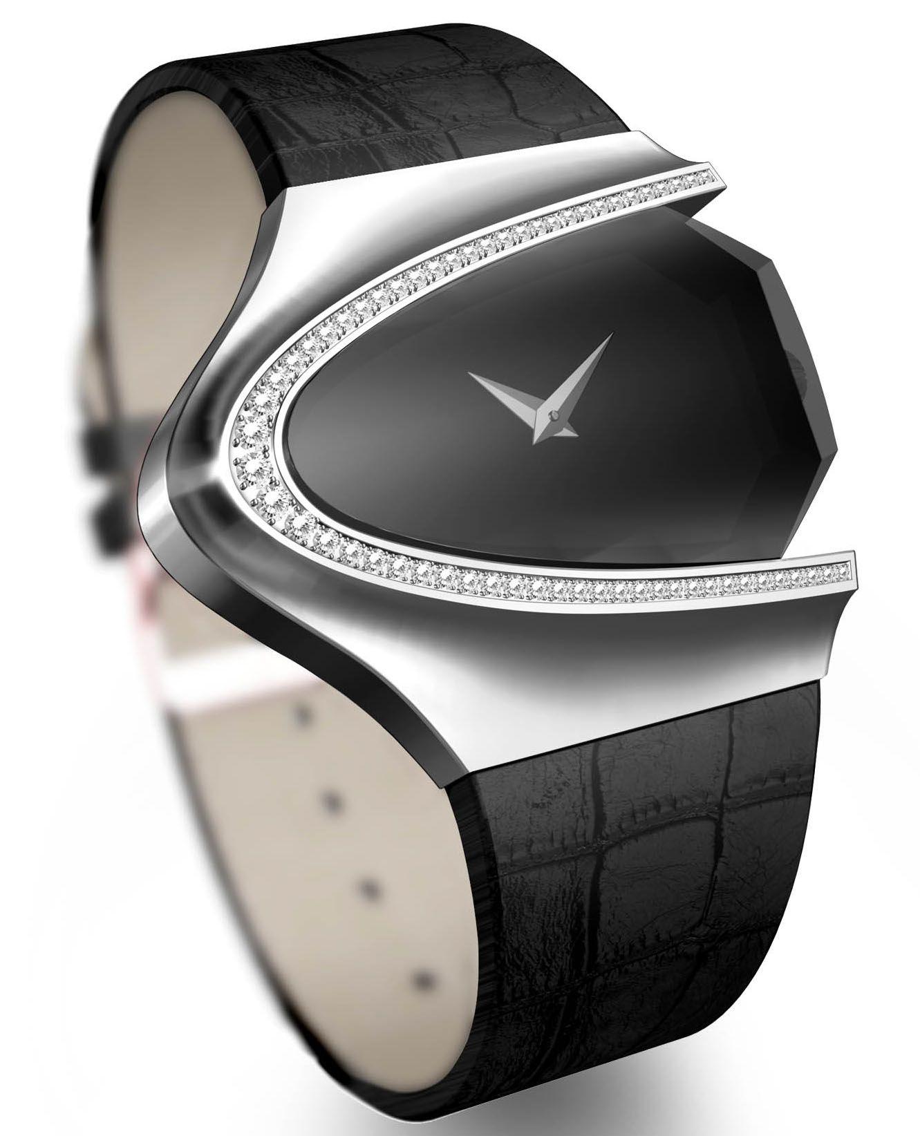 d2d30864494dc Siyah Saatler, Michael Kors Saat, Takı Yapımı, Kolyeler, Stil, Aksesuarlar,