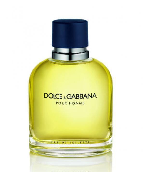 5 Dolce Gabbana Pour Homme Healthy Eats Pinterest