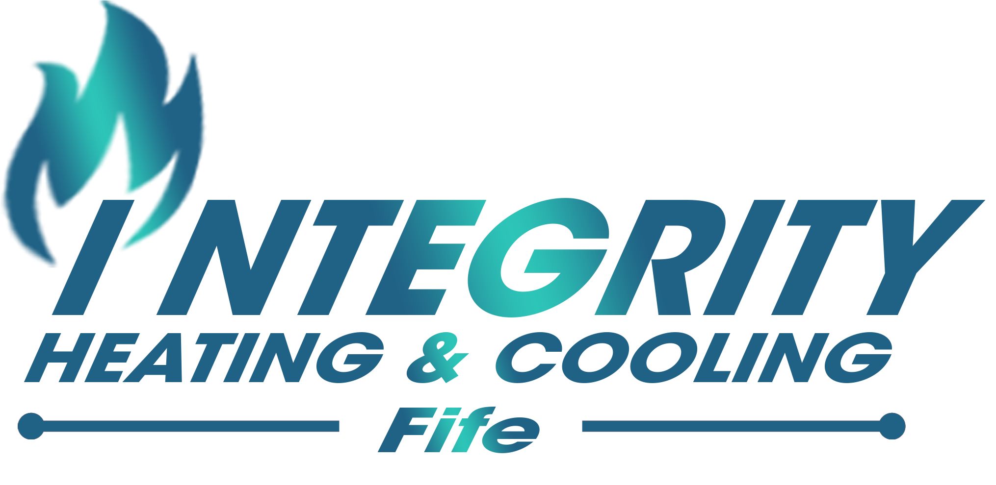 Integrity Heating And Cooling Fife Has Built A Staff Of Licensed