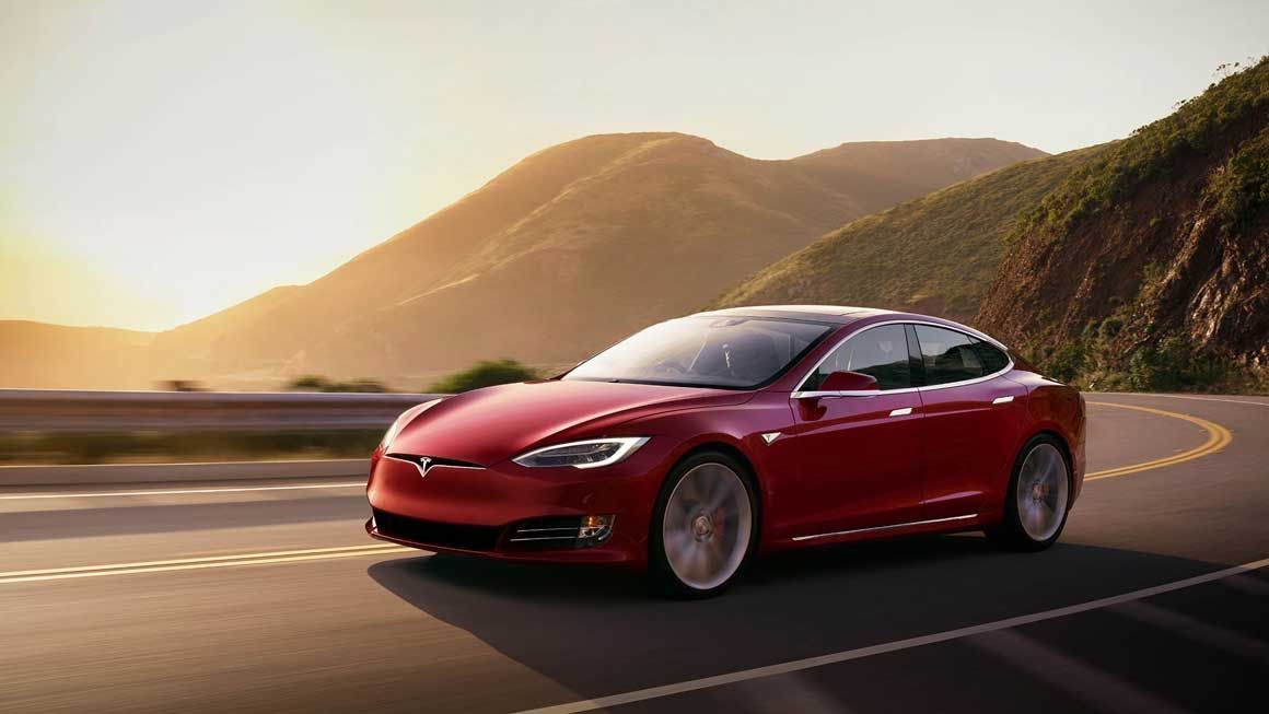 Don T Believe The Electric Car Hype A Grim Trip To One Of The Biggest Auto Malls In The U S Or This Is Why Tesla And The Model 3 Are Winning In 2020