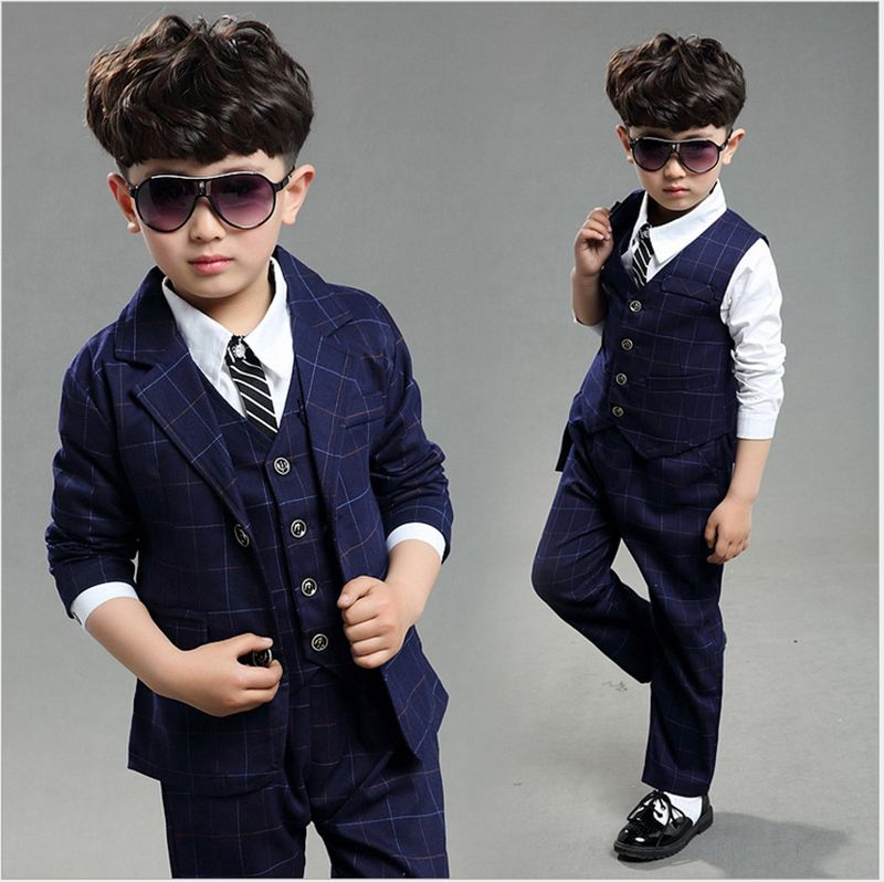 boys dress style boys garments
