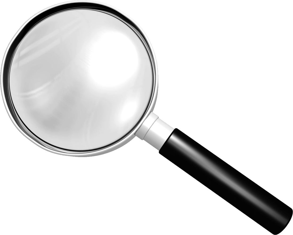 Loupe Png Image Png Images Png Image