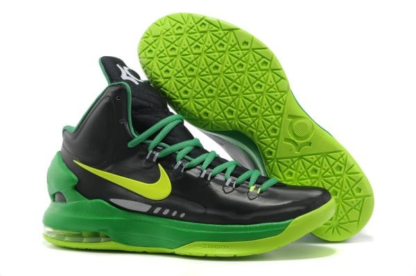 17 Best images about nike shoes cool on Pinterest | Nike free ...