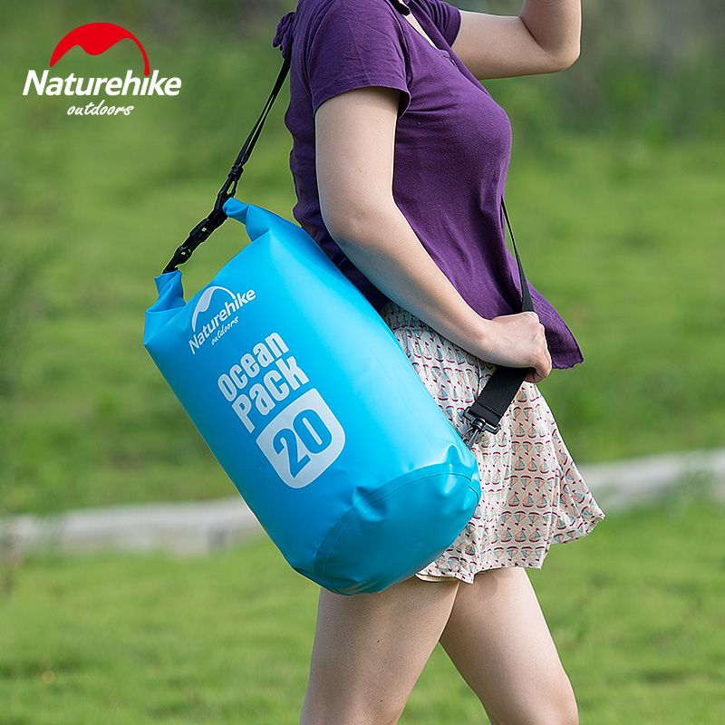 5431acbfd4fc8 Swimming Storage Bag Women