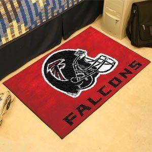 5e38972d NFL - Atlanta Falcons Doormat   Atlanta Falcons Quotes   Atlanta ...
