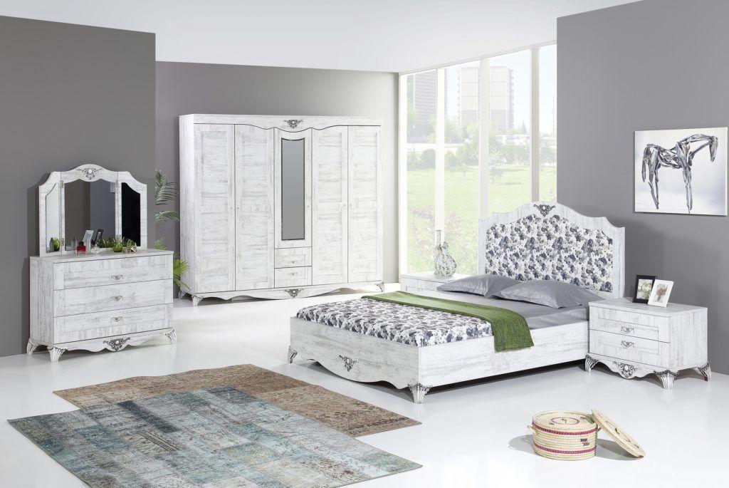 Modern Mobilya Köln şiptar mobilya fiyatları
