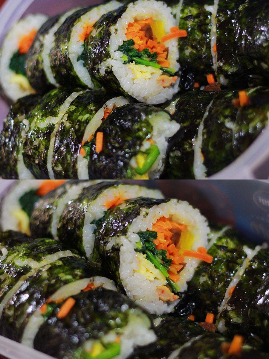 맛있는 음식사진 모음 위꼴사 고화질 음식사진 먹방짤 먹짤 네이버 블로그 음식 사진 음식 요리