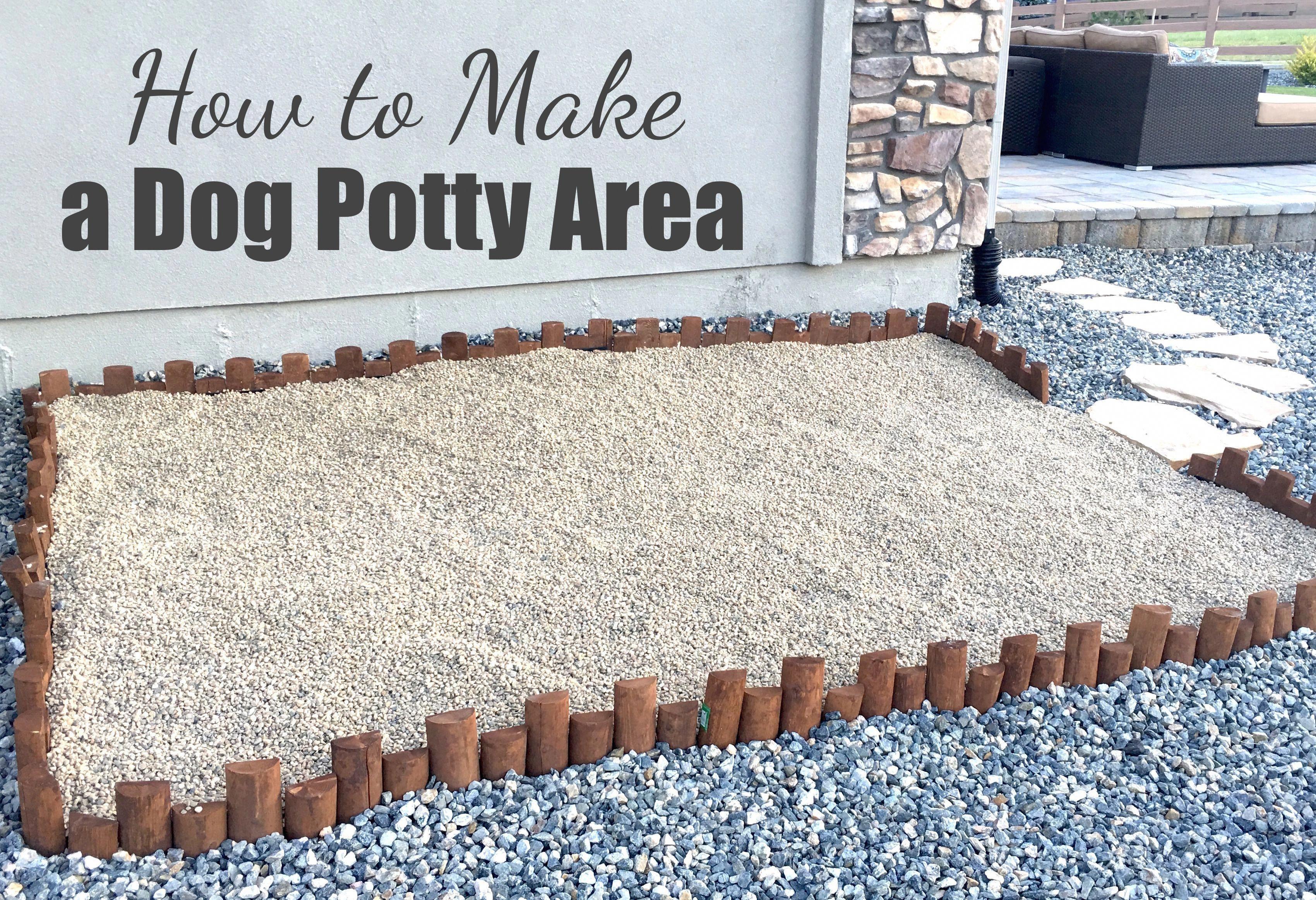 20+ Dog friendly backyard ideas on a budget information