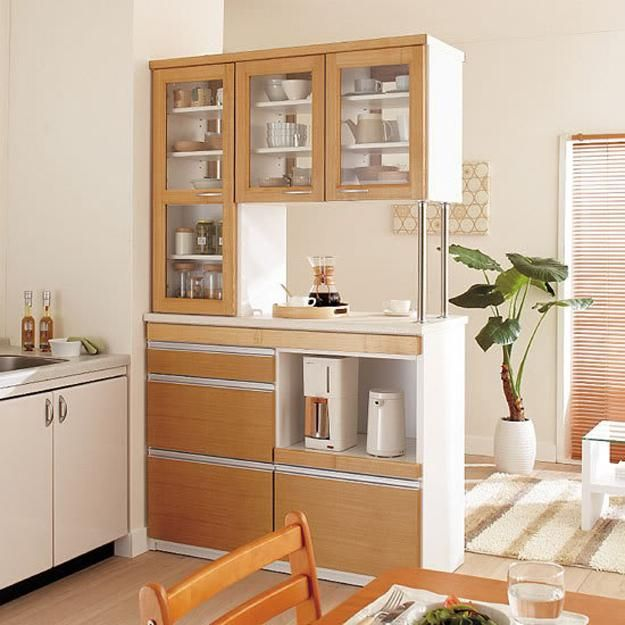 magnificent modern style storage ideas for small spaces | Unique Furniture with Storage, Modern Ideas for Useful ...