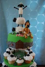 Image result for pirikos cake