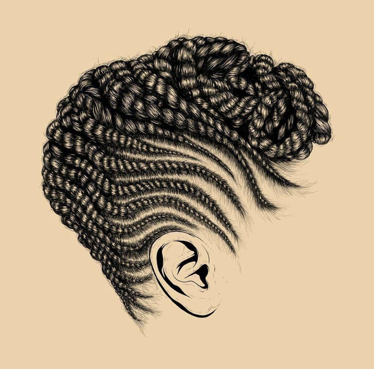 Pin On Kinky Curly