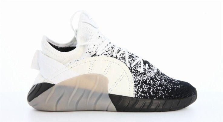a477b101ab4 afew-store-sneaker-adidas-tubular-rise-pk-ftwr-white-coreblack ...