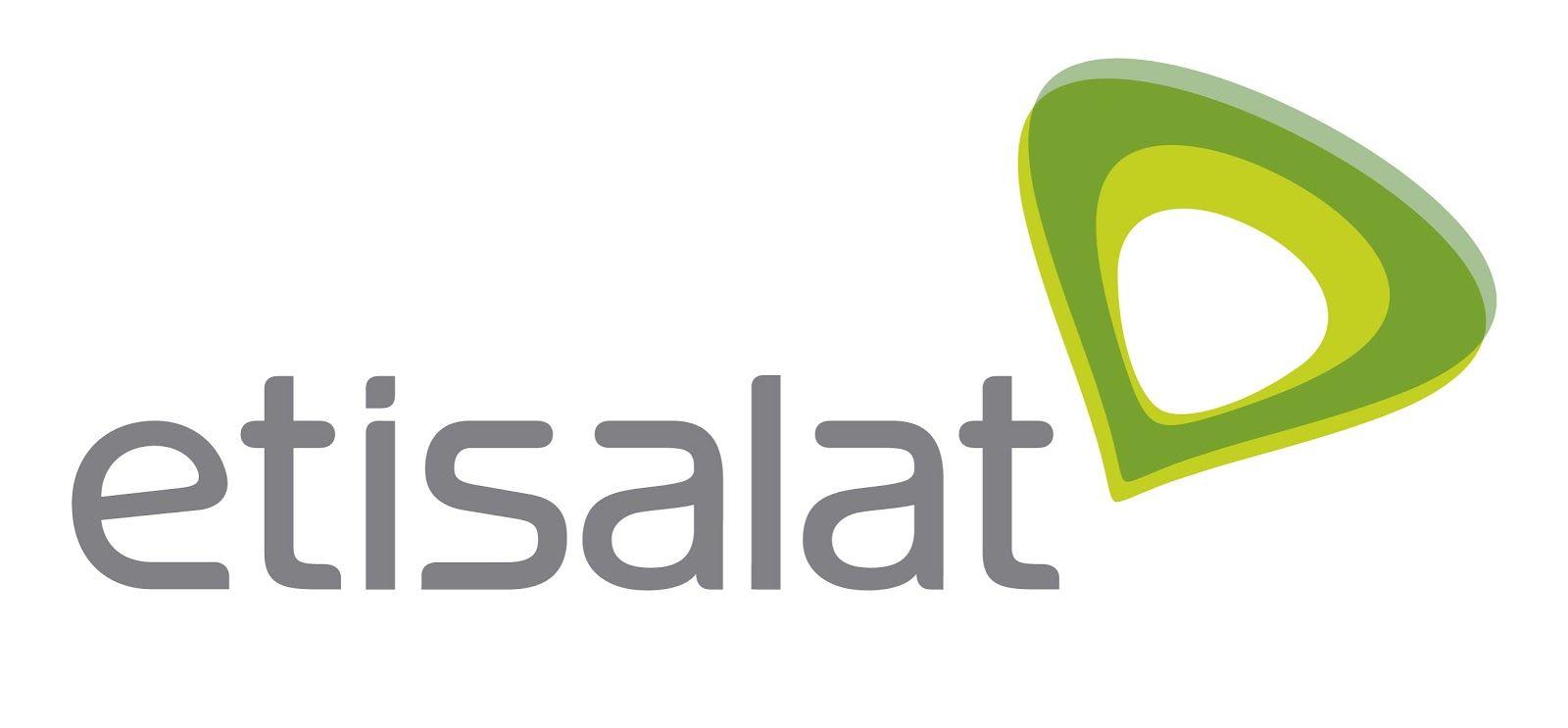 Careers in Etisalat, Telecom Jobs in AUE, Etisalat Manager