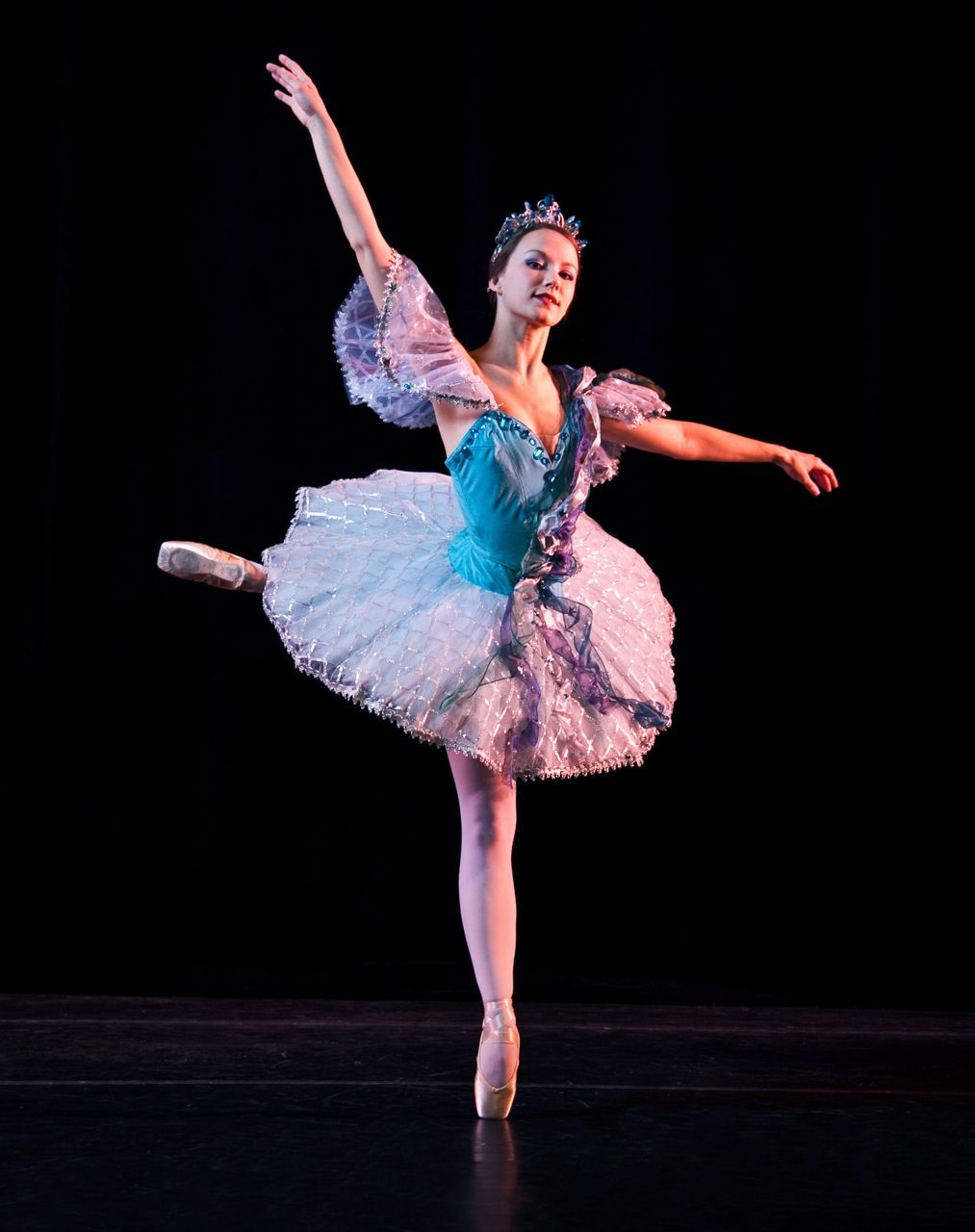 Sleeping Beauty Lake Charles Civic Ballet Archive Ballet Costumes Ballet Photography Ballet Beautiful