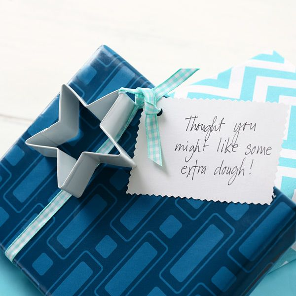 Graduation Gift Wrapping Ideas Part - 32: 10 Creative Ways To Give Cash As A Graduation Gift