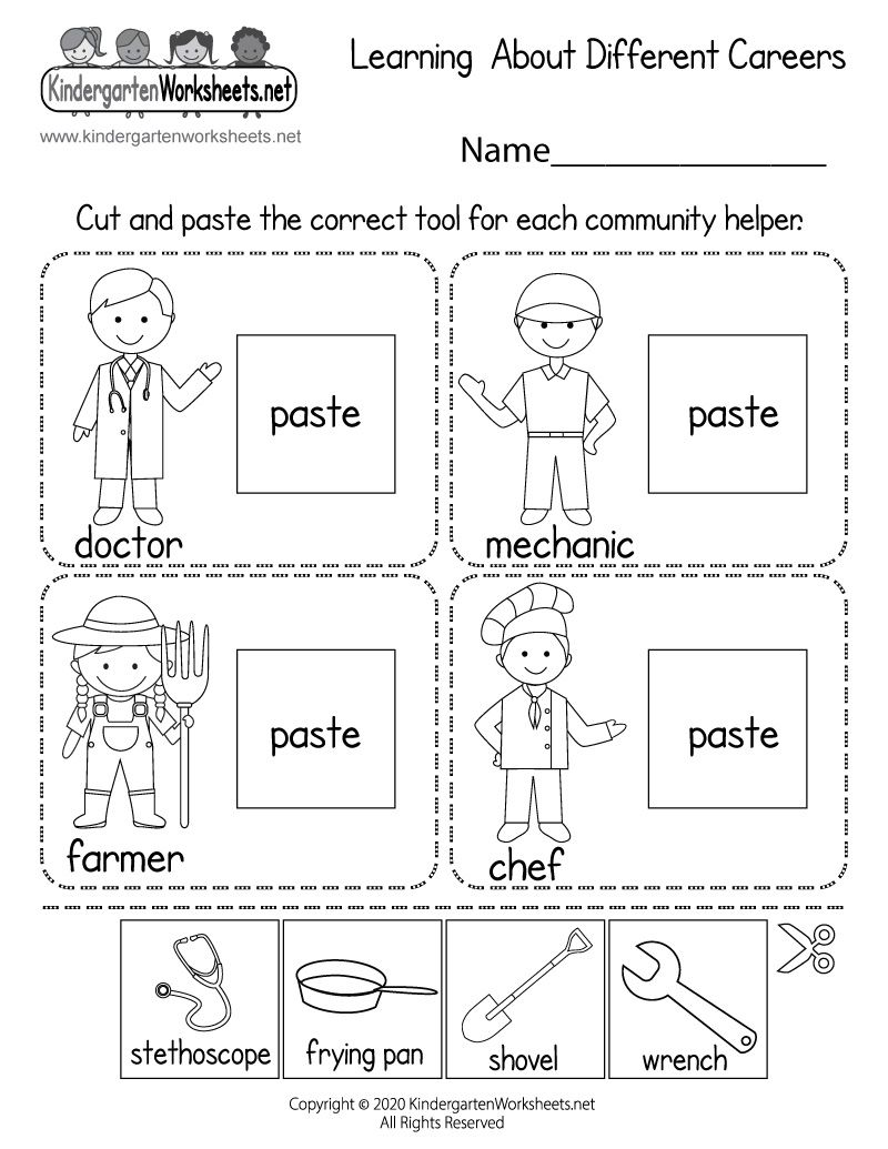 Pin On Social Studies Worksheets And Activities
