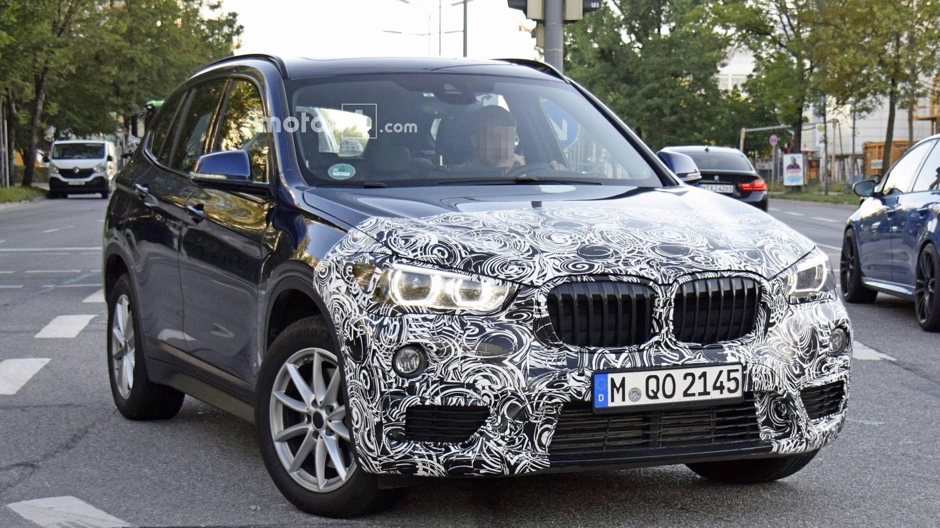 Bmw X1 2020 2020 Bmw X1 Redesign All New Bmw X1 2020 Bmw X1 2020 Bmw X1 2020 Facelift Bmw X1 2020 Interior Bmw X1 2020 Model Neuer Bmw New Bmw Cars Com