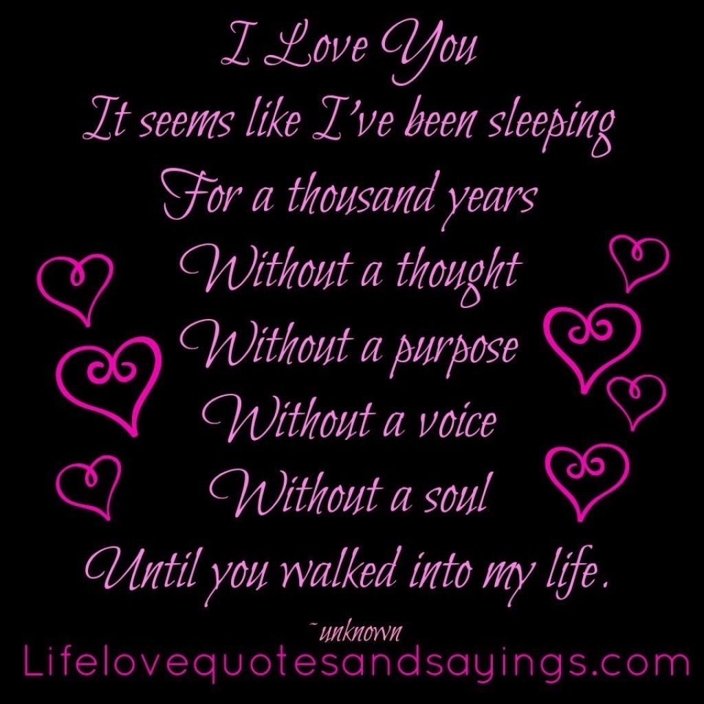Free Love Quotes And Sayings For Him Image Result For Love Quotes  Love Is All You Need Pinterest