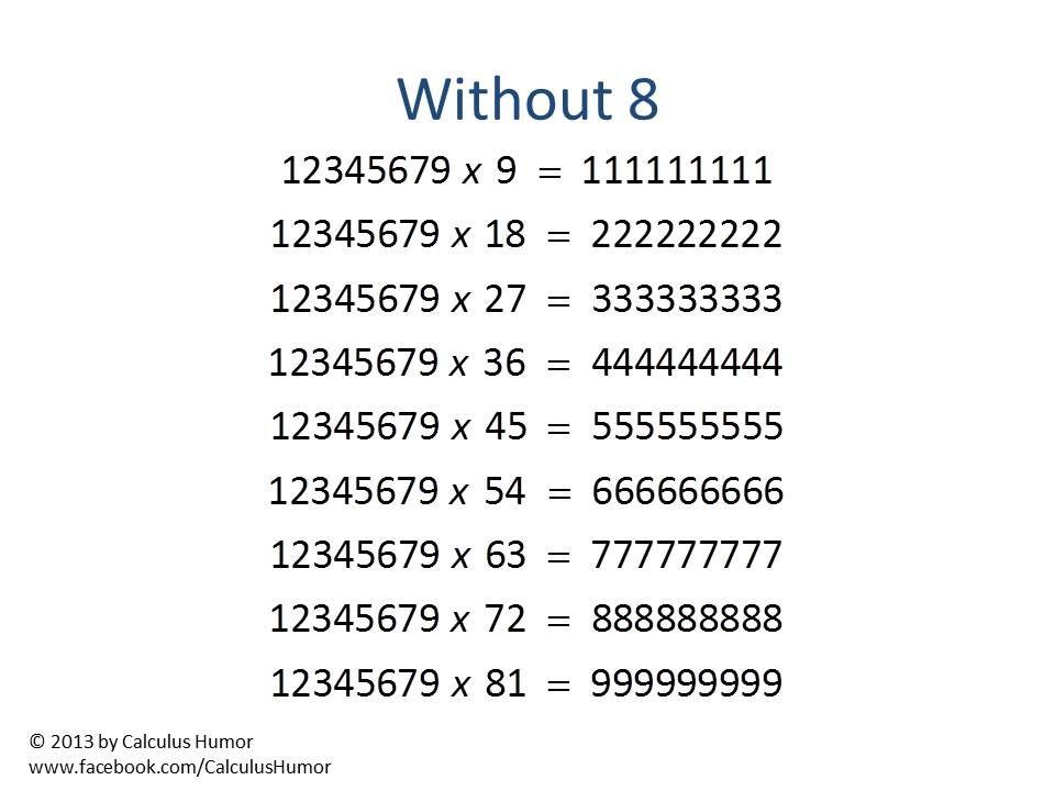 Evaluate matematicas