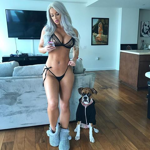 laci kay somers private