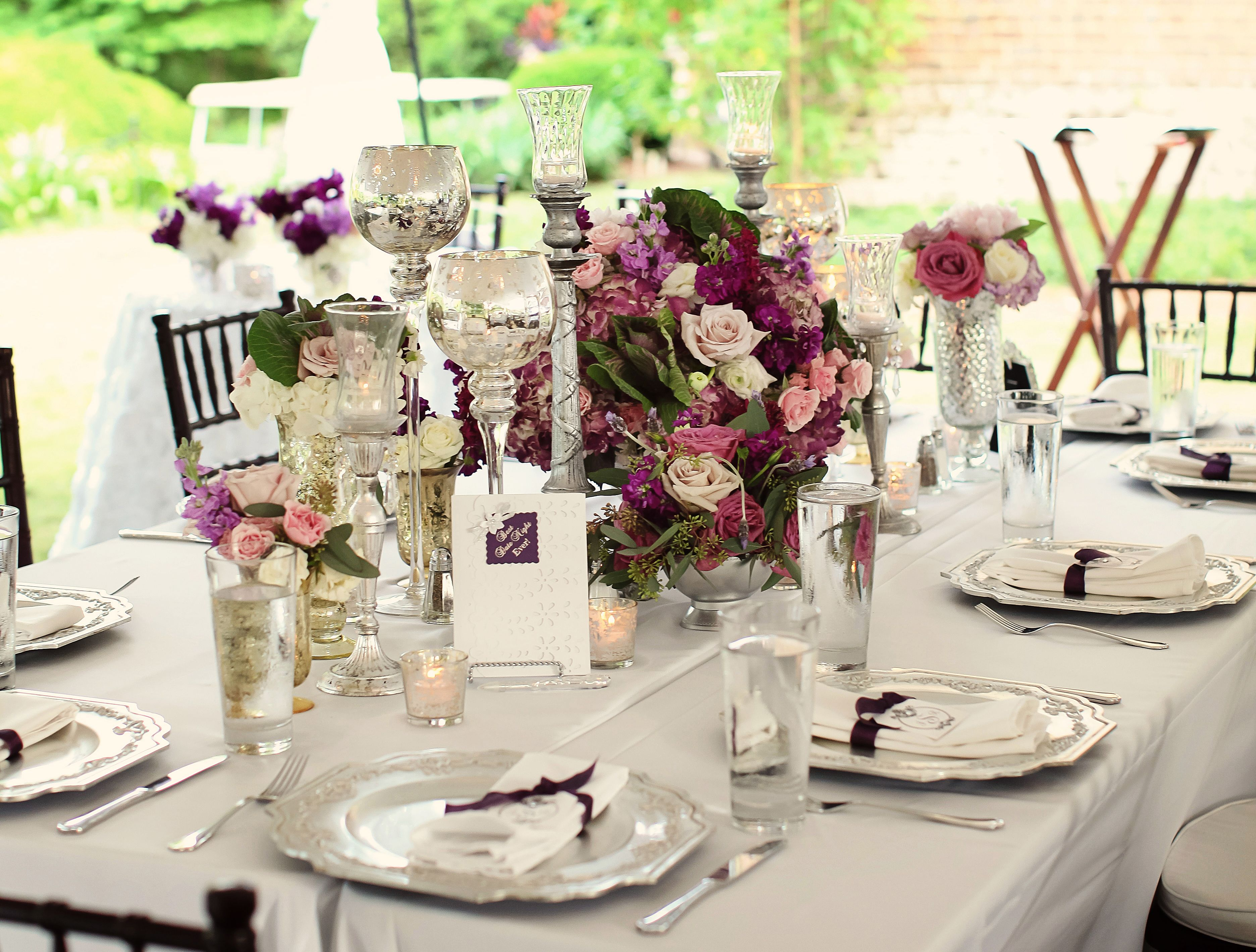 ©nadia D photography 2012. Wedding costs, Budget wedding