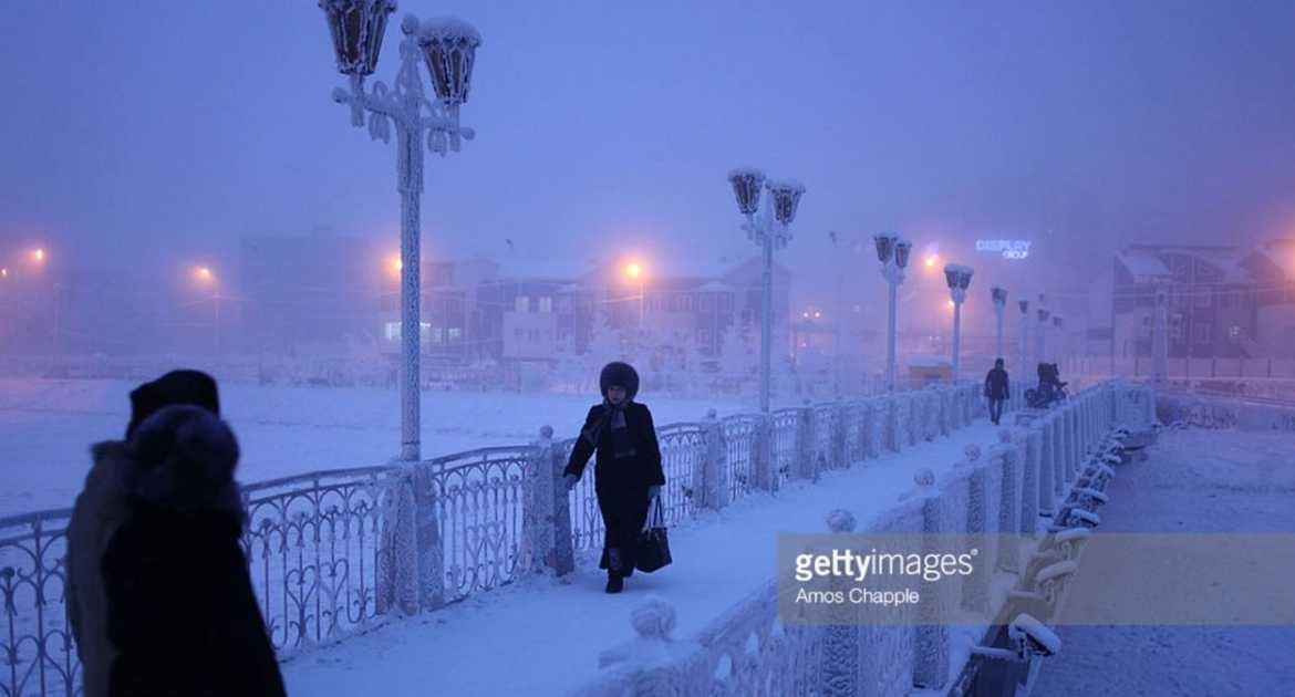 yakutsk here 39 s what life is like in earth 39 s coldest city the weather network places. Black Bedroom Furniture Sets. Home Design Ideas
