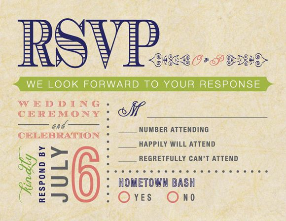 how to use rsvp with 20 awesome wedding guest reply card design - Wedding Invitation Rsvp Wording