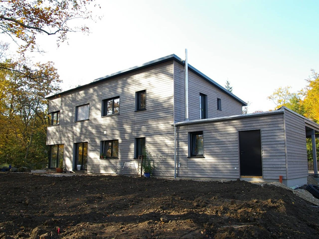 Rosskopf Holzhaus haus nimrod blockhaus holzhaus rosskopf großzügiges holzhaus