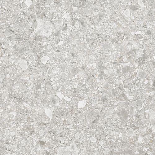 Tumbled Noce Stone Effect Travertine Wall Tile Pack Of 15: CEPPO DI GRE: Ceppo Di Gre Cemento - 60x60cm.