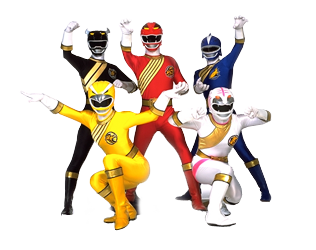Page Not Found Power Rangers The Official Power Rangers Website Power Rangers Power Rangers Wild Force Ranger