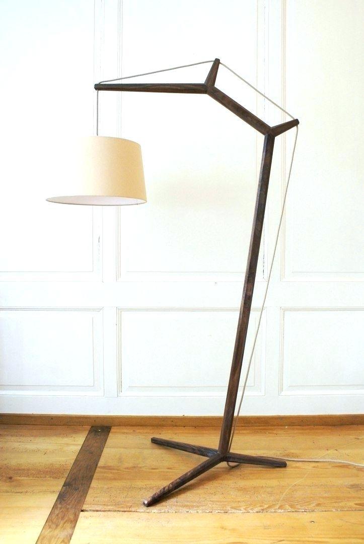 Diy Floor Lamp Lighting Design Floor Lamp By Ideas Full Size Diy Floor Lamp Wood Floor Lamp Design Retro Floor Lamps Diy Floor Lamp