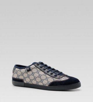 Gucci men shoes, Sneakers, Gucci