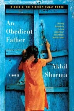 an obedient father free download