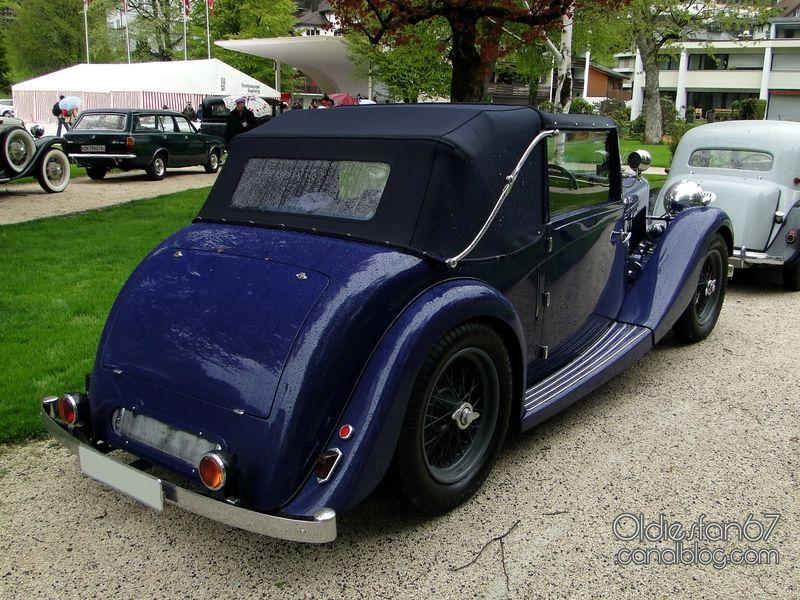 alvis-silver-eagle-dhc-1936-2