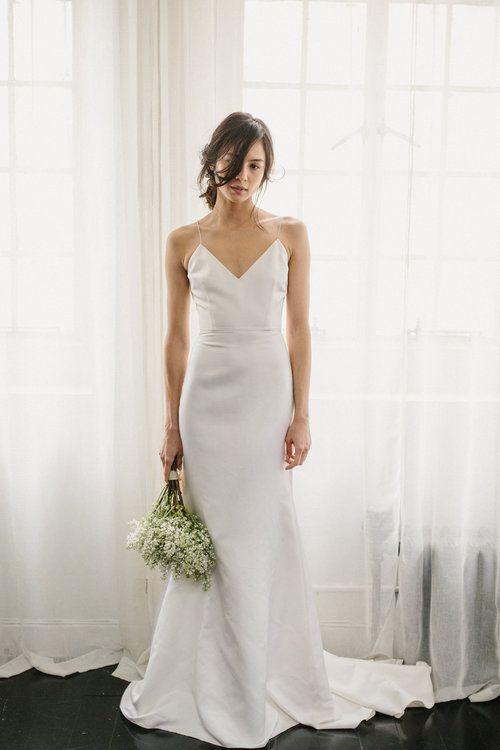 MKSadler_AEhr_00292.jpg | Marry | Pinterest | Gowns, Wedding and ...