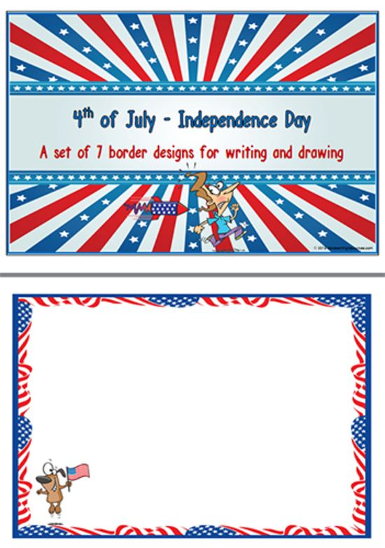 Let   celebrate independence day stars and stripes alphabet abc teaching resources pinterest charts teacher students also rh
